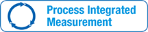 Process Integrated Measurement